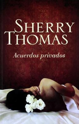 5a7e41036 70 mejores novelas románticas | Blog de Jack Moreno