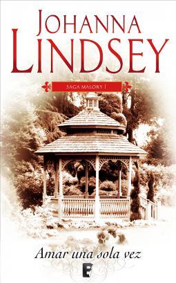 descargar novelas romanticas historicas en pdf