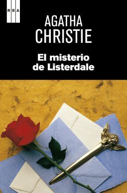 El misterio de Listerdale
