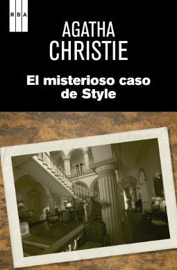 El misterioso caso de Style