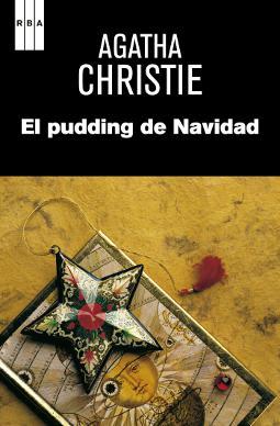 El pudding de Navidad