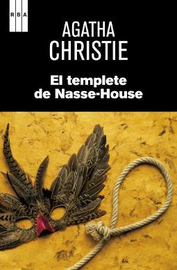 El templete de Nasse-House