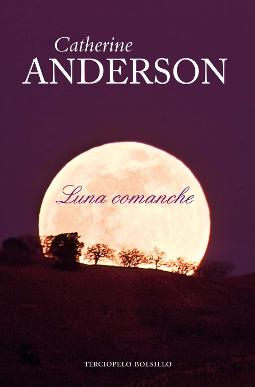 Luna Comanche