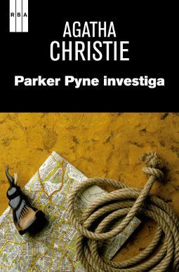 Parker Pyne investiga
