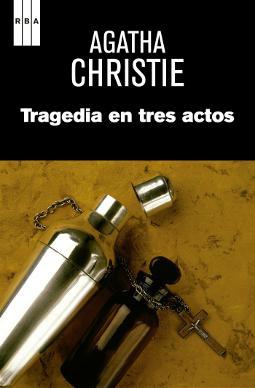 Tragedia en tres actos