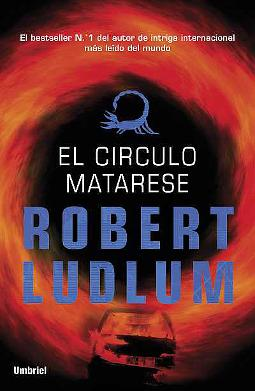 El círculo Matarese