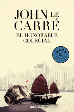 El honorable colegial