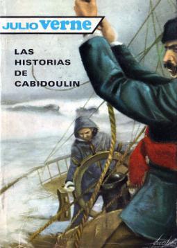 Las historias de Cabidoulin