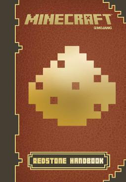 Minecraft 2 Guía Redstone