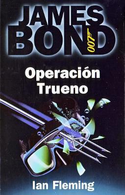 Operación Trueno