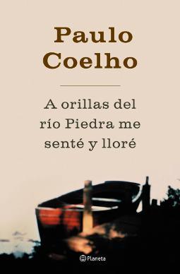 20 Mejores Libros De Paulo Coelho Blog De Jack Moreno