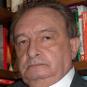 Gabriel Bermúdez Castillo