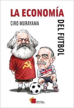 La economía del fútbol