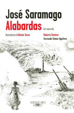Alabardas