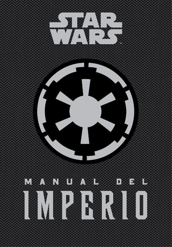 Manual del Imperio