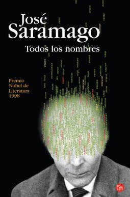 20 mejores libros de jos saramago blog de jack moreno - Nombres de librerias famosas ...