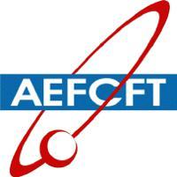 aefcft