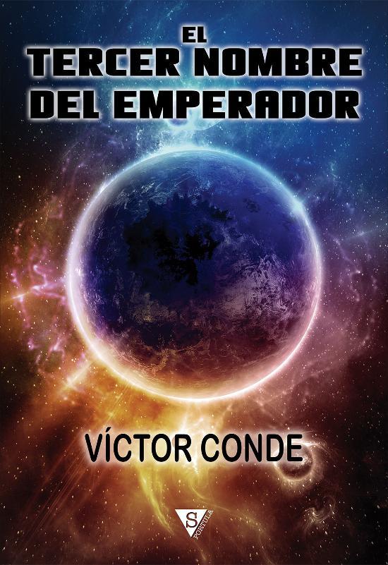 El tercer nombre del emperador