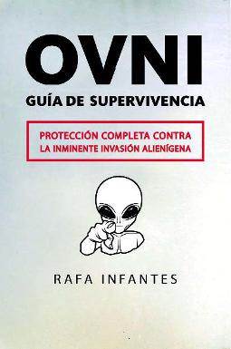 OVNI Guía de Supervivencia