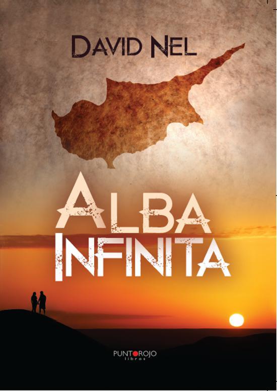 Alba infinita