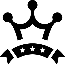 iconmonstr-crown-14-icon-256