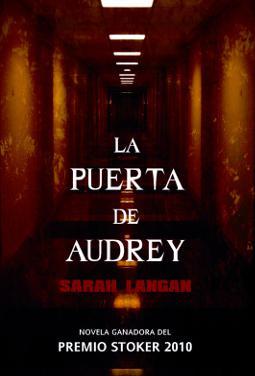 La puerta de Audrey