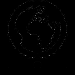iconmonstr-network-4-icon-256