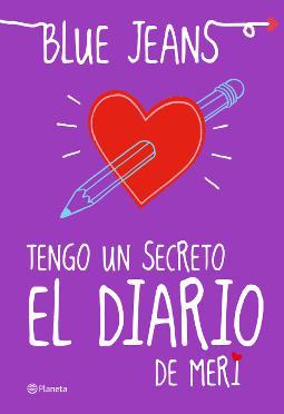 Tengo un secreto