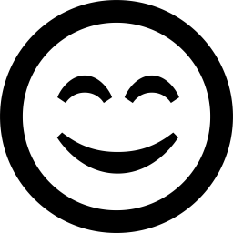 iconmonstr-smiley-happy-icon-256