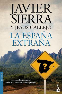 10 mejores libros de Javier Sierra | Blog de Jack Moreno
