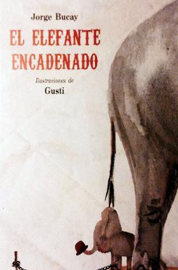 Sala de lectura virtual juan bosch 19 mejores libros de for El elefante encadenado
