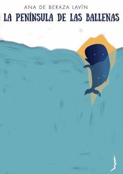 La península de las ballenas
