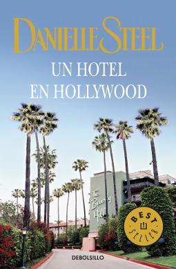 Un hotel en Hollywood