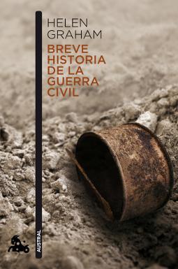 Breve historia de la Guerra Civil de Helen Graham