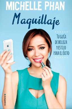 Maquillaje tu guía de belleza y estilo para el éxito