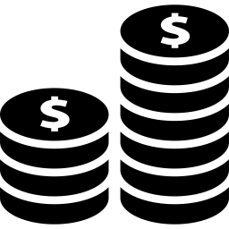 iconmonstr-coin-9-icon-256