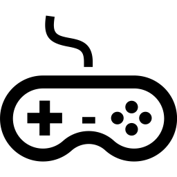 iconmonstr-gamepad-4-icon-256