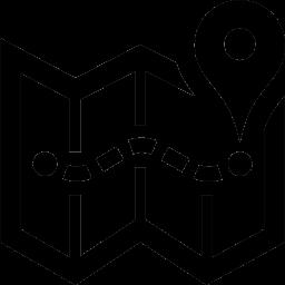 iconmonstr-map-2-icon-256