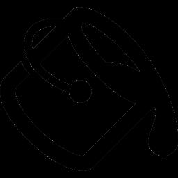 iconmonstr-paint-bucket-10-icon-256