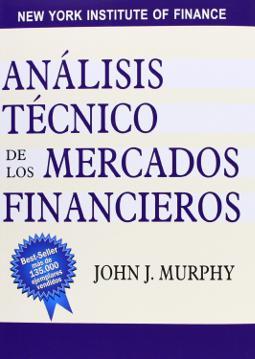 Análisis técnicos de los mercados financieros