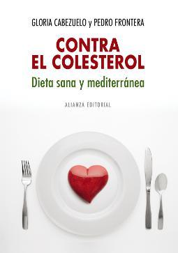 Contra el colesterol