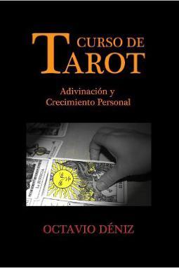 Curso de Tarot Adivinación y crecimiento personal