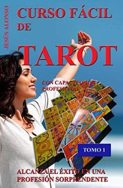 Curso fácil de Tarot