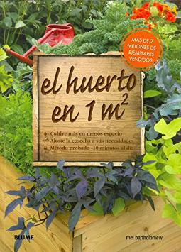 12 mejores libros de jardiner a blog de jack moreno - Libros sobre jardineria ...