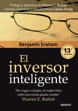 Tu primer tema - Página 2 El-inversor-inteligente