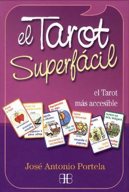 El Tarot superfácil