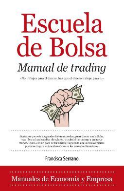 Escuela de bolsa Manual de Trading