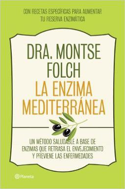 La enzima mediterránea