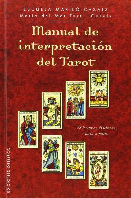 19 mejores libros de Tarot | Blog de Jack Moreno