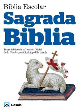 Biblia escolar